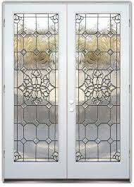 beveled glass doors l front doors with