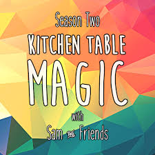 kitchen table magic 221 the professor of tolarian munity college mtgcast