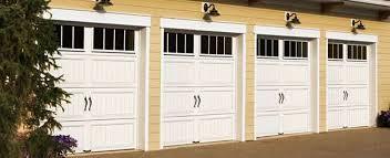 small garage doorResidential Garage Door Sales  Installation in West Chester