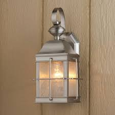 outdoor wall nautical outdoor lighting