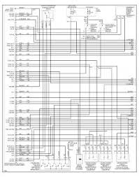 chevy blazer wiring diagram image wiring 1999 chevy silverado knock sensor wiring engine performance on 2002 chevy blazer wiring diagram