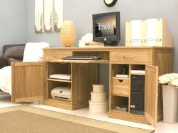 home office desk storage. Office Desk With Shelves Lovely Elegant Storage Home Corner . S