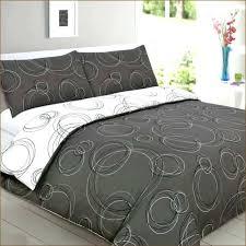 quatrefoil bedding luxury jacquard duvet quilt cover bedding bed set with regard to popular household grey quatrefoil bedding