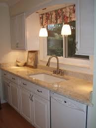 Galley Kitchens Designs Kitchen Great Galley Kitchen Design With Regard To Small Galley