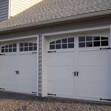 steel garage door s how much is garage doors s