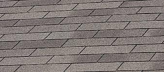 3 tab shingles installation. Modren Tab 3 Tab Shingles Installed Chesterfield VA Roofing To 3 Installation