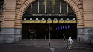 Melbourne will enter its third lockdown , victoria 's premier announced on friday after a cluster of coronavirus cases of the uk variant were detected at a quarantine hotel. Melbourne S Path Out Of Coronavirus Lockdown Isn T Clear While The Numbers Mean The Timeline Won T Be Met Abc News