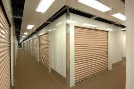 Storage Security Self Storage Westlake Ohio