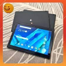Máy tính bảng Motorola Moto Tab Zin Likenew 99% - Máy tính bảng