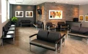 office waiting area furniture. The New Waiting Room: A Healthcare Asset   Medical Office Today Area Furniture