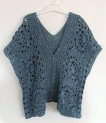 Crochet Shrug Pattern Beauteous Free Crochet Shrug Patterns The Handmade Way The Short Sleeved
