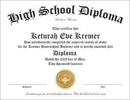 High School Diploma Certificate Fancy Design Templates Free Printable High School Diploma Template Huge Collection