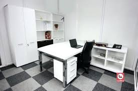 office storage space. Office Storage Units For Rent Small Space Ideas Home Furniture