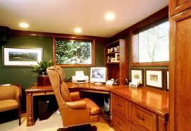 best home office. Wunderschön Ikea Home Office Ideas Reviews The Best
