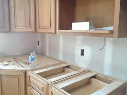 under cabinet lighting plug in. wonderful under full image for how to install under cabinet lighting plug in   intended c