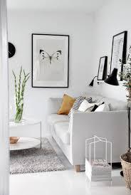 home decor home lighting blog