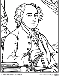 Small Picture John Henry Coloring Pages Bestofcoloringcom