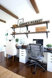 Home study furniture ideas Medium Size Home Study Furniture Ideas Home Office Ideas Study Furniture Amazing Best Desk Ideas On Desks Study Radiooneinfo Home Study Furniture Ideas Wiseme