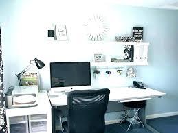 office shelving ideas. Beautiful Shelving Office Shelving Ideas Floating Shelves Placement  Design Home Idea With Office Shelving Ideas