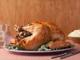 turkey recipes easy. Unique Recipes Intended Turkey Recipes Easy U