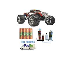 traxxas revo 3 3 rtr 2 4 gz nitro rc monster truck (55 mph Traxxas Revo 3 3 Wiring Diagram new traxxas revo 3 3 rtr 2 4 gz nitro rc monster truck (55 mph) package deal Traxxas Revo 2.5 Parts Diagram