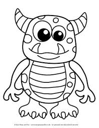 Ships from and sold by amazon.com. Halloween Coloring Pages Easy Peasy And Fun