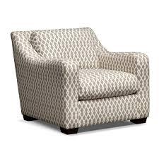 Modern Side Chairs For Living Room Bedroom Furniture Leeds Makrillarnacom