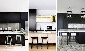 Small Picture Kitchen Design Trends 2017 Australia House of Home