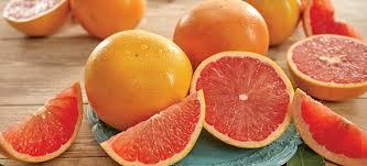 fruit delivered from florida