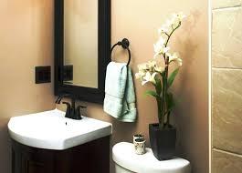 modern half bathroom ideas. half bath ideas on a budget large size of modern bathroom in stylish fascinating . f