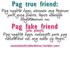 Love Quotes Best Friend Tagalog Hover Me Dise O Inspirador Gorgeous Quotes Dear Friend Tagalog