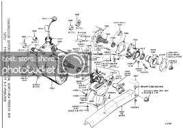 Chevy Transmission Interchange Chart Chevy Th400 Diagram Schematics Online