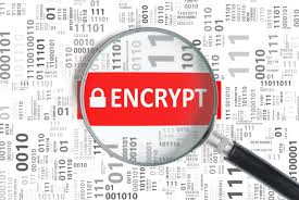 How To Encrypt And Password Protect Files From Anywhere