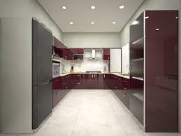 Designs For U Shaped Kitchens Kitchen Small Kitchen U Shaped Kitchen Designs Uk U Shaped