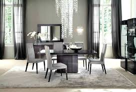 dining room table rug size dining room dining room rug size new dining tables area rugs