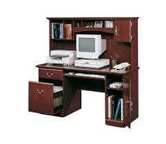 computer desks target with regard to best and newest great computer desk desks target