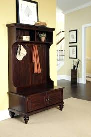 entry furniture storage. Shoe Storage Furniture For Entryway Entry