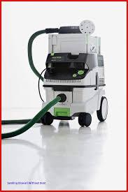 festool s hl 850 e planer t loc ct 26 dust extractor package item ideas of