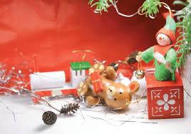 m atilde iexcl s de ideas incre atilde shy bles sobre christmas essay en christmas day essay in english for children 2015
