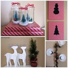 images work christmas decorating. DIY Holiday \u0026 Christmas Decorations Images Work Decorating A