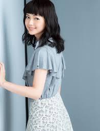 戸田恵梨香 髪型 ロングの検索結果 Yahoo検索画像