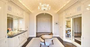 mansion master closet. Beyonce\u0027s Walk-in Closet (Bridgehampton Mansion Master