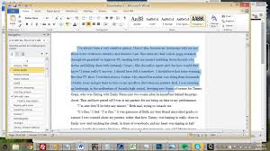 how to write ms how to write a book ms word vs scrivener a little known tip to