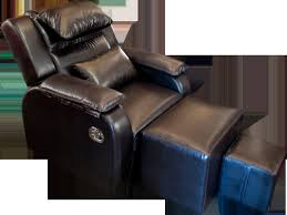 foot massage sofa chair suppliers in malaysia design ideas