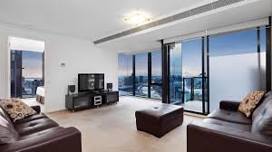 Small Picture Apartment Apartments Melbourne Australia Home Decor Interior