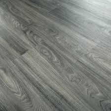 grey wood vinyl flooring gray wood vinyl flooring spectra grey oak extra wide luxury vinyl