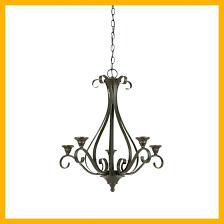 aladdin light lift filename sweet chandelier lift and chandelier light lift with shell uploaded by aladdin light lift chandelier