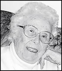 Priscilla DRULINER Obituary (2010) - The Sacramento Bee
