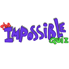 The Impossible Quiz 2 Answers The Impossible Quiz Play The Impossible Quiz On Poki
