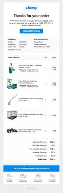Receipt Email Template E Receipt Sample Email Cover Letter Template New 14 Elegant Layout